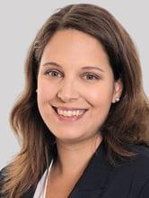 Sandra Burger