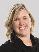 Patricia Gilgen