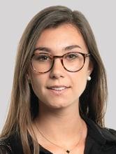 Noémie Benzoni
