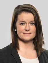 Karin Bourquin