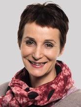 Marie-Hélène Burnier