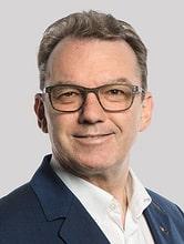 Stephan Annen