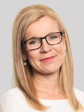 Beatrix Gysin