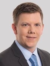 Andreas Weibel