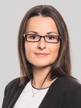 Kathia Gonzalez