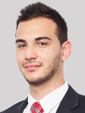 Nadim Tarhini