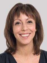 Agnès Gomez