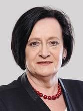 Ruth Trovatelli
