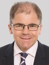 Nicolas Buchs