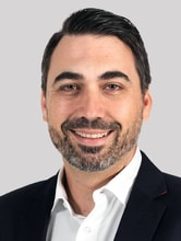 Michael Stalder