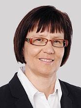Astrid Bättig