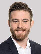 Joel Schinzel