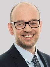 Sven Stöckli