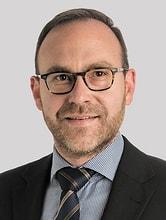 Frank Günthardt