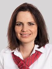 Sandra Strahm
