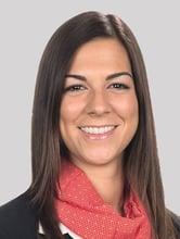 Vanessa Straub