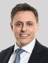 Daniel Pichierri