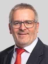 Bruno Imhof