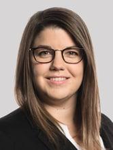 Lea Lüönd