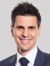 Claudio Circhetta