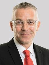 Christoph Stettler
