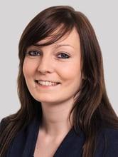 Justine Vouillamoz