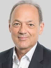 Marc-André Rochat