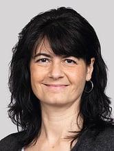 Jolanda Sandmeier