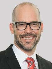 Daniel Bodenmann