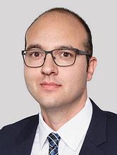 Vito Giorgio