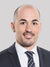 Daniele Leone