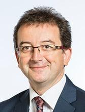 Dario Perin