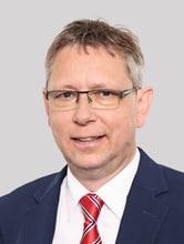 Toni Steiger
