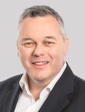 Pascal Geinoz