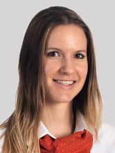 Katja Jost