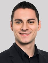 Raphael Thierstein