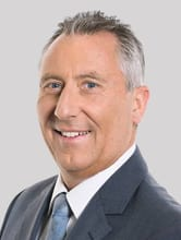 René Ledermann