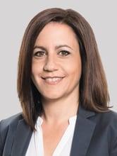 Sabina Bonasso
