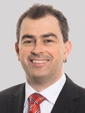 René Aeschlimann