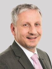 Markus Bürkli