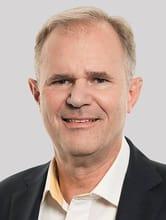 Thomas H. Zuberbühler