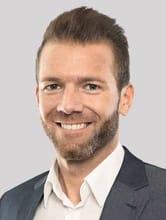 Marcel Städtler