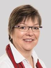 Christine Stöckli