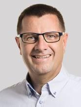 Thomas Zellweger