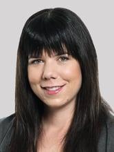 Laura Perroud