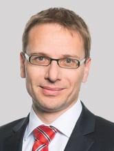 Andreas Oberli Balli