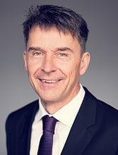 Thomas Trachsler