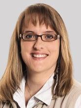 Nadia Bürki
