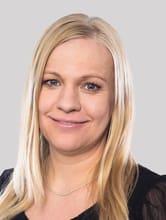 Andrea Sidler-Huwyler
