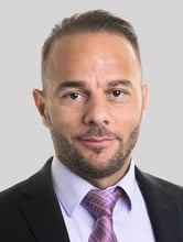 Fabrice Gnazzo